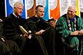 Clinton and Bush 2006 (3619788584).jpg