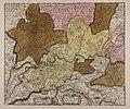 Clivia ducatus - CBT 5873702.jpg