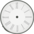 Clock for jsfiddle.png