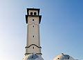 Clock tower Prizren.jpg