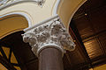 Clonmel SS. Peter and Paul's Church East Aisle Capital 2012 09 07.jpg