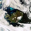 Cloud-free image of Iceland.jpg