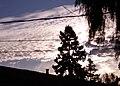 CloudsSunrisejune2010 (4728800407).jpg