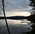 Cloudy Evening (154098952).jpg