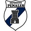 Club Social y Deportivo Penales.jpg