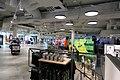 Club store at Tottenham Hotspur Experience.jpg