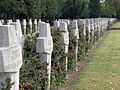 Cmentarz Wojskowy na Powązkach (130).JPG