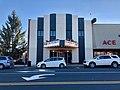 Co-Ed Cinema, Brevard, NC (31728019657).jpg