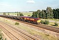 Coal Train - geograph.org.uk - 621764.jpg