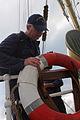 Coast Guard at Tall Ships Chicago 2013 130807-G-ZZ999-488.jpg