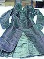 Coat, frock, man's (AM 1984.274-2).jpg