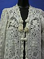 Coat, lace (AM 2002.81.1-9).jpg