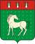 герб города Давлеканово