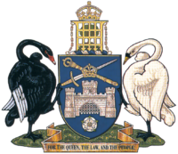 Coat of Arms of the City of Canberra.png