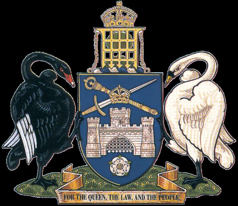 cigni Canberra