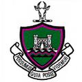 Coat of arms of Boksburg High School.png