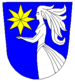 Coat of arms of Haljala Parish