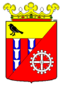 Coat of arms of Hardinxveld-Giessendam.png