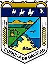 Coat of arms of Navidad.jpg