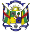 Coat of Arms of Central Afrca Republic