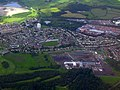 Coatbridge from the air (geograph 2519017).jpg