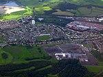 Coatbridge from the air (geograph 2519017).jpg