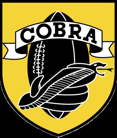Cobra Energy Drink Promo