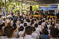 Cobra Gold 2016 Participants Attend the Wat Ban Mak Dedication Ceremony 160216-M-AR450-003.jpg