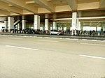 Cochin international airport terminal 3.jpg