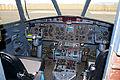 Cockpit N262 n60.jpg
