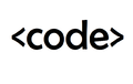 Code Icon.PNG