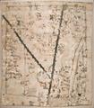 Codex Totomixtlahuaca WDL2701.png