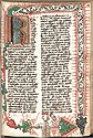 Codex of munchen - bible in hungarian.jpg