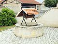 Cognat-Lyonne-FR-03-puits-1.jpg