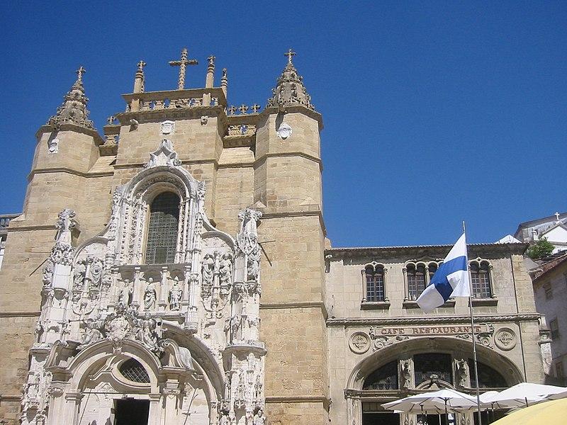 Image:Coimbra2.jpg