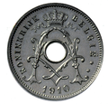 Coin BE 5c Albert I obv NL 45.png