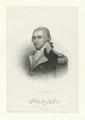 Col. Henry Lee (NYPL b12610610-422485).tiff