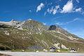 Col de la Madeleine - 2014-08-28 - IMG 9913.jpg
