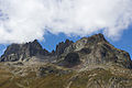 Col du Glandon - 2014-08-27 - IMG 6032.jpg