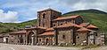 Colexiata de Santa María de Arbás del Puerto. Villamanín. León-03.jpg