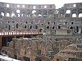 Coliseum (cadea 2) - Flickr - dorfun.jpg