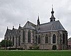 Collégiale Saint-Ursmer, Binche (DSCF7813).jpg
