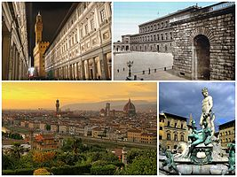 Collage Firenze.jpg