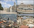 Collage of Catholic Holy places.jpg