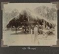 Collectie NMvWereldculturen, RV-A102-1-173, 'Op Panapi'. Foto- G.M. Versteeg, 1903-1904.jpg
