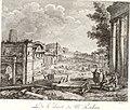 Collection de cent-vingt estampes, gravée d'après les tableaux and dessins qui composoient le cabinet de m. Poullain précédée d'un abrégé historique de la vie des auteurs qui la composent Cette suite (14592249157).jpg