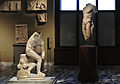 Collection of Greek and Roman Antiquities, Kunsthistorisches Museum.jpg