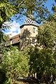 College Saint Michel Fribourg 021.JPG