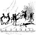 Collodi - Le avventure di Pinocchio, Bemporad, 1892 (page 52 crop).jpg