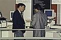Colloque Protéines à l'INRA de versailles-41-cliche Jean Weber.jpg